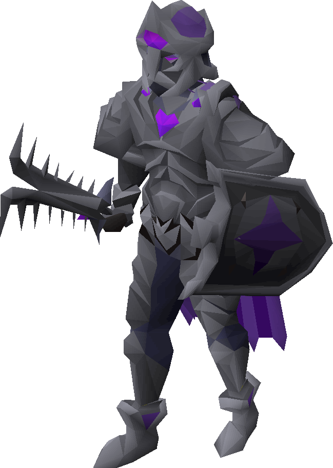 Elite diary set equipped.png