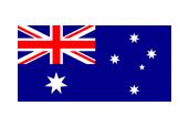 Australian Servers Now Live