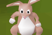 Easter 2018 Holiday Event
