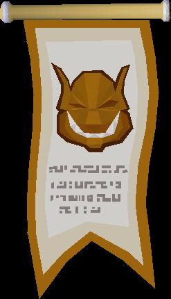 Hobgoblin Champion's banner.png