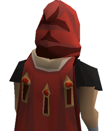 Max Cape Old School Runescape Wiki Fandom Will come with all recovery details, past passwords/date created/isp.global mod infernal cape 2000+ total main quest cape diaries max poh3400+ vouches. max cape old school runescape wiki