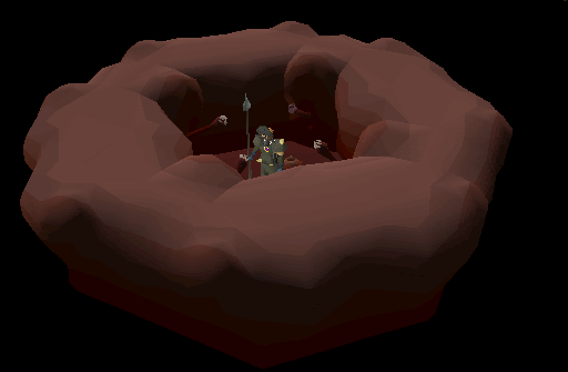 Abyss random event.png