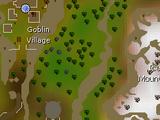 Goblin Village (music track)