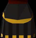 Black plateskirt (g) detail.png