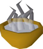 Bowl of hot water detail.png
