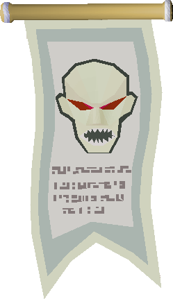 Ghoul Champion's banner.png