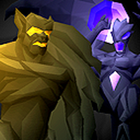 Update Grotesque Guardians Old School Runescape Wiki Fandom The lightning transition phase when dawn flies away during the grotesque guardians fight has been removed, and dusk will become attackable as soon as dawn. update grotesque guardians old school