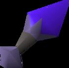Kodai insignia detail.png