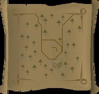 Map clue McGrubors.png