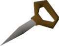 Seed dibber detail.png