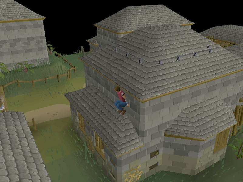 Varrock Agility Course 9.png