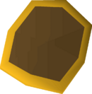 Wooden shield (g) detail.png