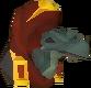Zorgoth chathead.png