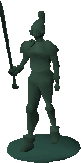 Guardian (Chambers of Xeric).png