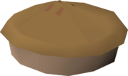 Meat pie detail.png