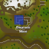 Nulodion location.png