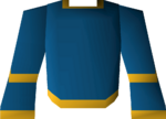 Blue wizard robe (g) detail.png