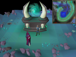 Map clue solution soul altar.png