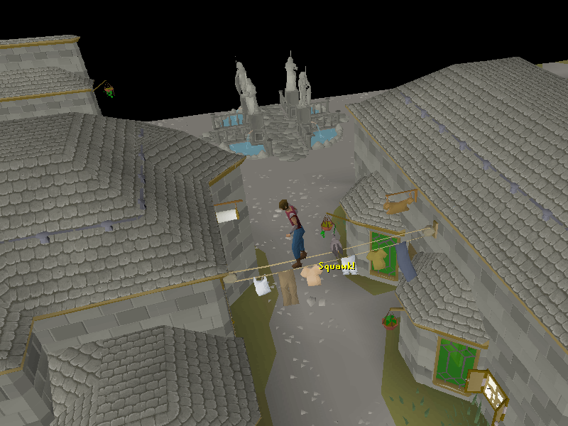 Varrock Agility Course 2.png