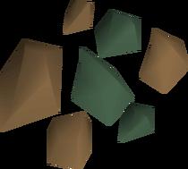 Adamantite ore detail.png