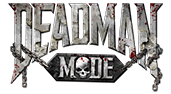 Dev Blog: Deadman Changes