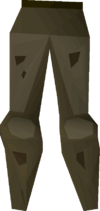 Frog-leather chaps detail.png