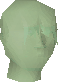 Ghost villager chathead.png