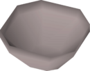 Gnomebowl mould detail.png