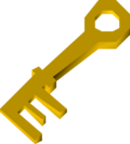 New key detail.png