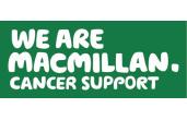 B0aty & Macmillan Cancer Support
