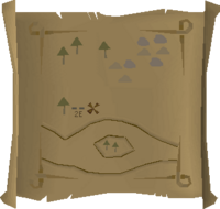 Map clue Champions guild.png
