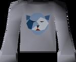 Bob's blue shirt detail.png