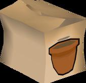 Plant pot pack detail.png