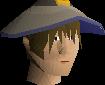 Ancestral hat