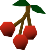 Redberries detail.png