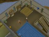 Scavvo's Rune Store