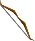 Longbow detail.png