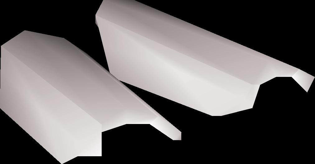 Armadyl bracers
