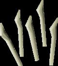 Bone bolts detail.png