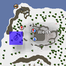 Weiss patch location.png