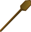 Wooden spoon detail.png