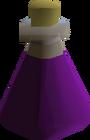 Antifire potion detail.png