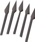 Iron bolts (unf) detail.png