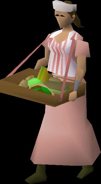 Sandwich lady.png