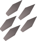Steel javelin heads detail.png