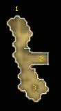 Tomb of Bervirius map.png