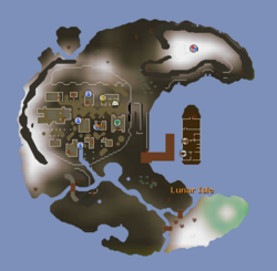 Lunar Isle map.png