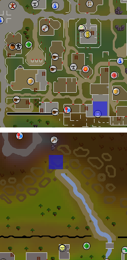 Mage of Zamorak location.png