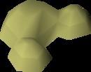 Sulphur detail.png