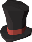 Top hat detail.png
